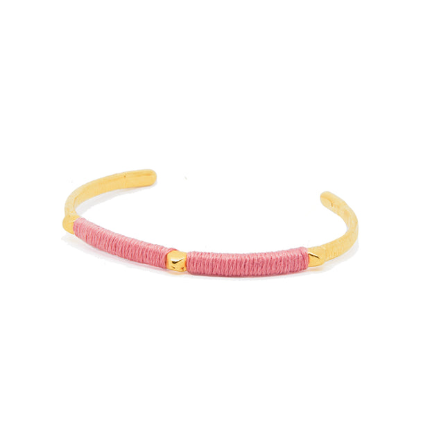 Dido Bangle Rose Mens
