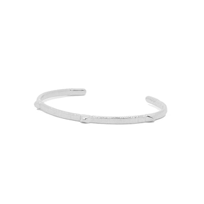 Dylan Bangle Mens