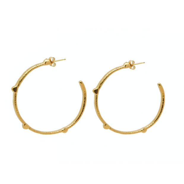 Dylan Hoops XL