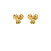 Greta Stud Earrings