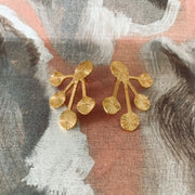 Joana Earrings