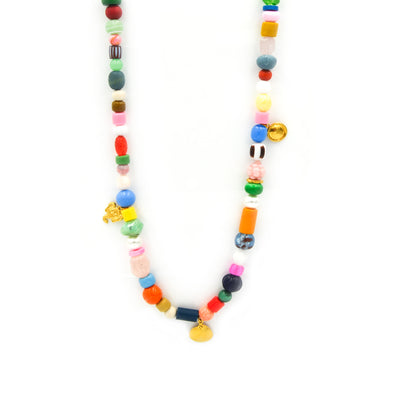 Coco Necklace #1