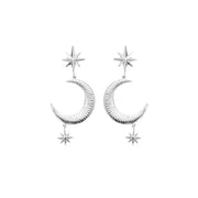 Marlowe Earrings