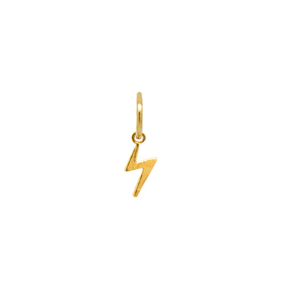 Pixie Lighting Bolt