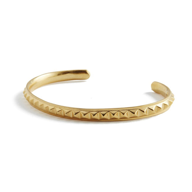 Simone Bangle Mens