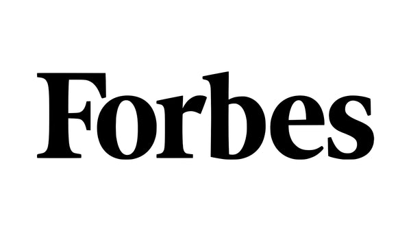 Forbes - Triumph & Disaster Press