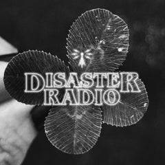 Disaster Radio | Luck of the Irish