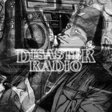Disaster Radio - 90s Hip Hop