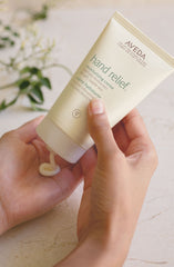 Natural Hand Cream Aveda Hand Relief