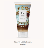 r+co scalp scrub