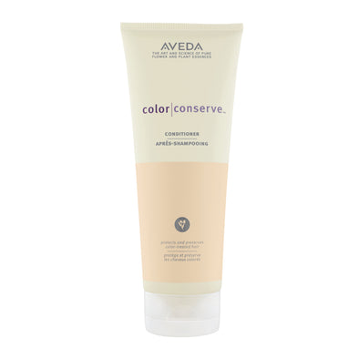 Aveda color conserve™ conditioner 200ml