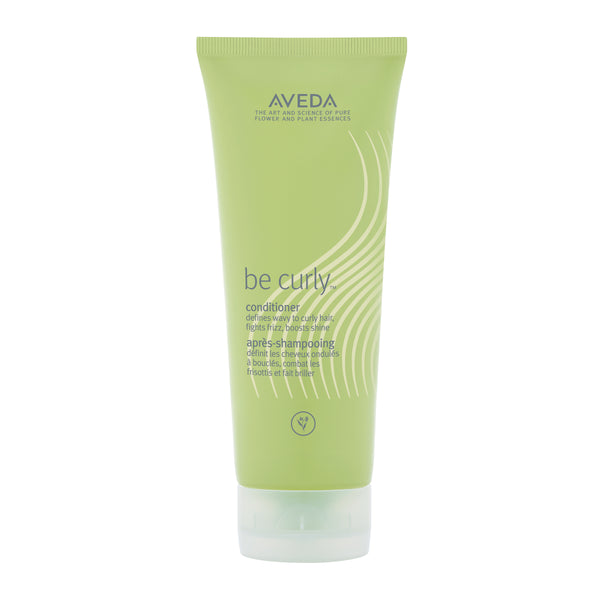 Aveda aveda be curly™ conditioner - 200ml