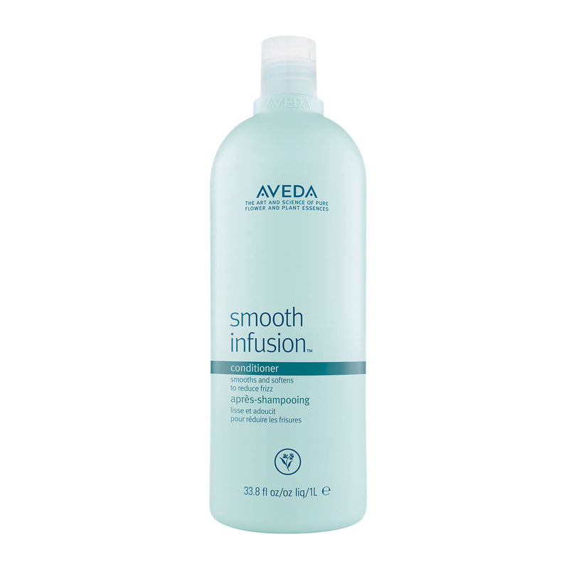 smooth infusion™ conditioner 1 litre