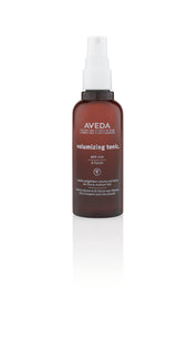 Aveda volumizing tonic™ 100ml