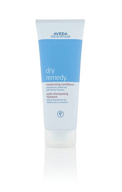 Aveda dry remedy™ moisturizing conditioner 200ml