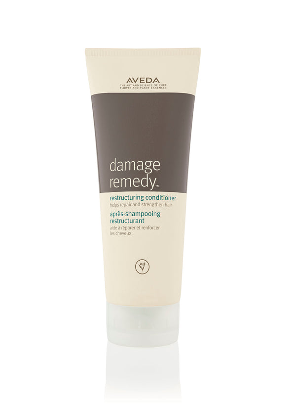 Aveda damage remedy™ restructuring conditioner 200ml