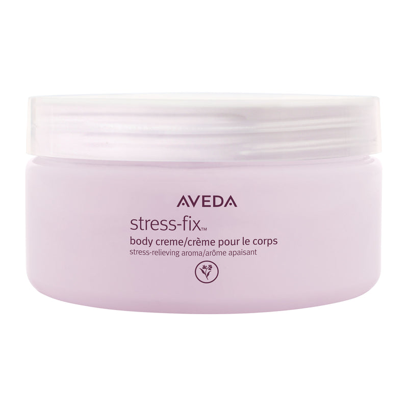 Aveda stress-fix™ body creme