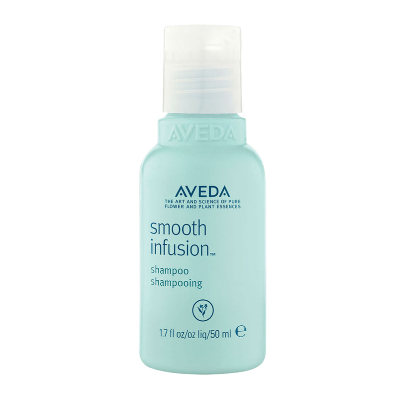 Aveda smooth infusion™ shampoo travel size