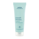 Aveda smooth infusion™ conditioner travel size