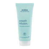 Aveda smooth infusion™ style-prep smoother™ 25ml travel size