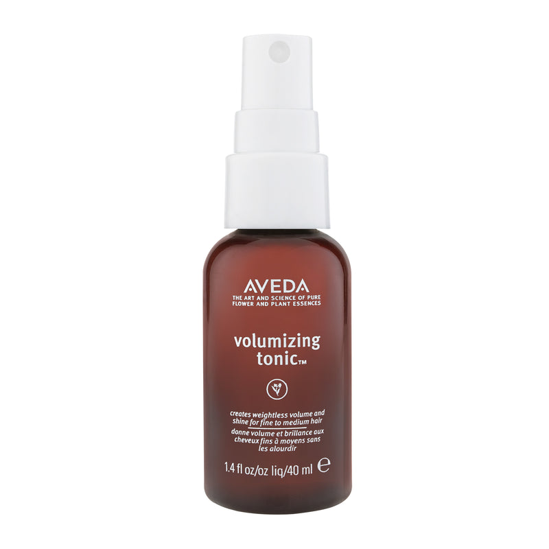 Aveda volumizing tonic™ 40ml travel