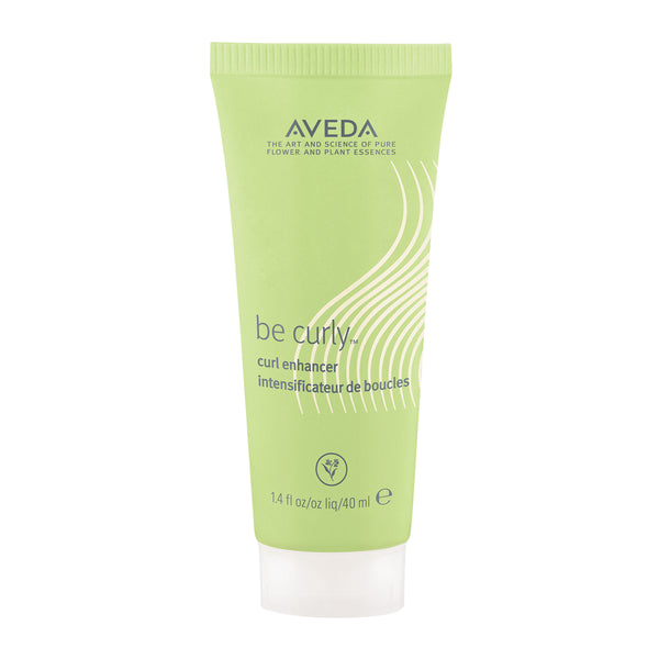 Aveda aveda be curly™ curl enhancer - travel size