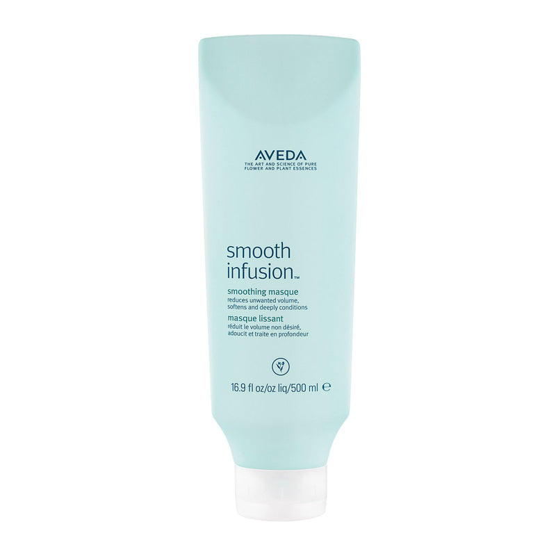 Aveda smooth infusion™ smoothing masque 500ml
