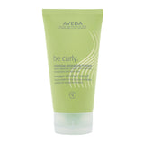 aveda be curly™ intensive detangling masque - 150ml