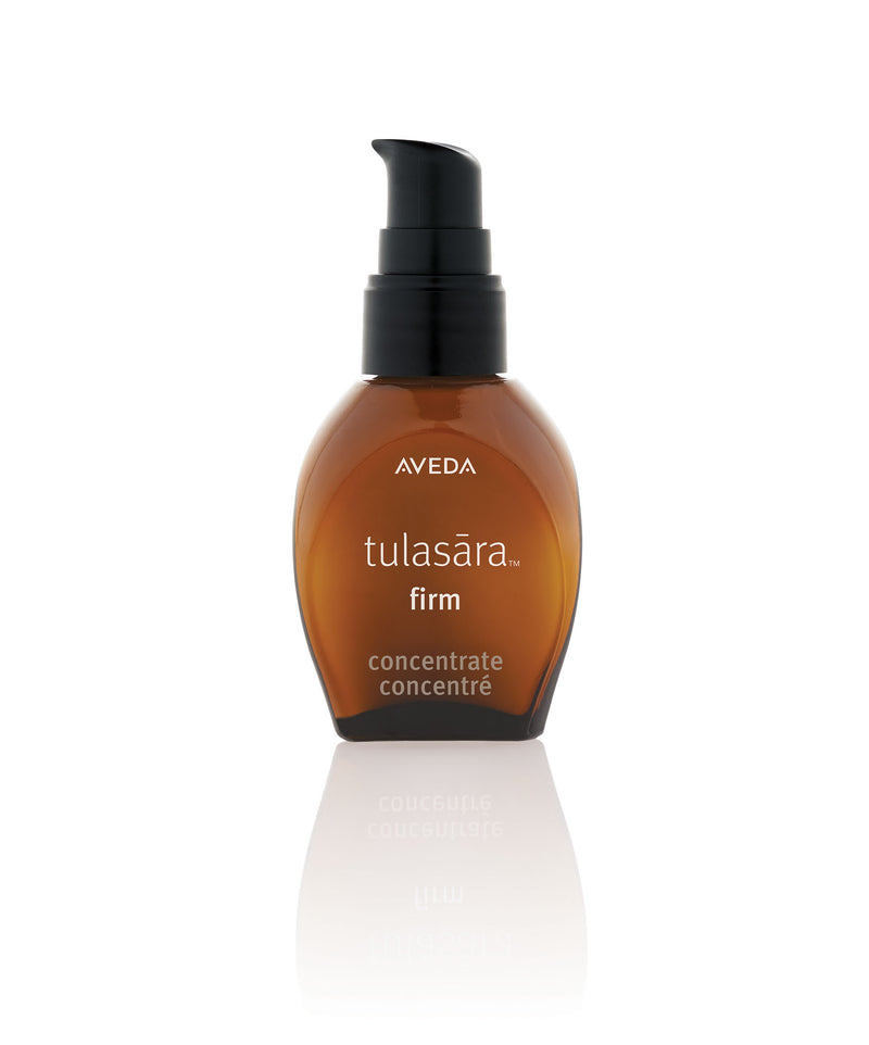 Aveda tulasāra™ firm concentrate