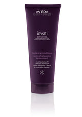 invati advanced™ thickening conditioner - 200ml