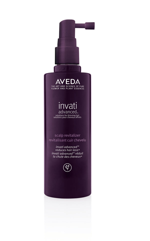invati advanced scalp revitiliser