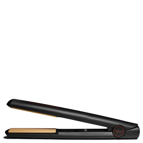 best hair straighteners ghd Original Styler