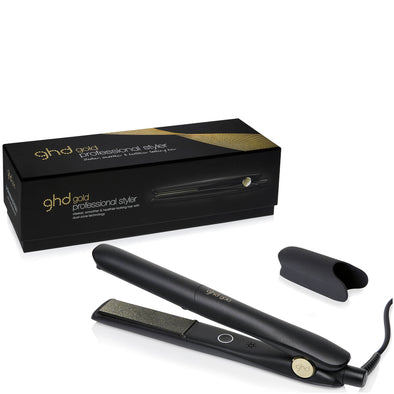 ghd Gold Styler - flat irons