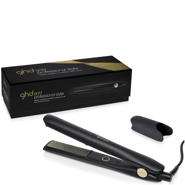 ghd Gold Styler - Free UK Delivery
