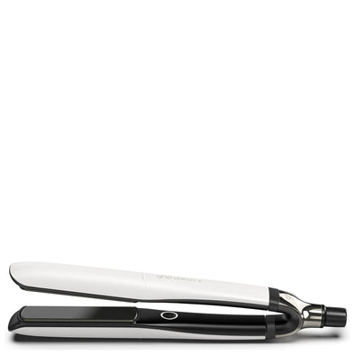 ghd Platinum+ White Straighteners Free UK Delivery