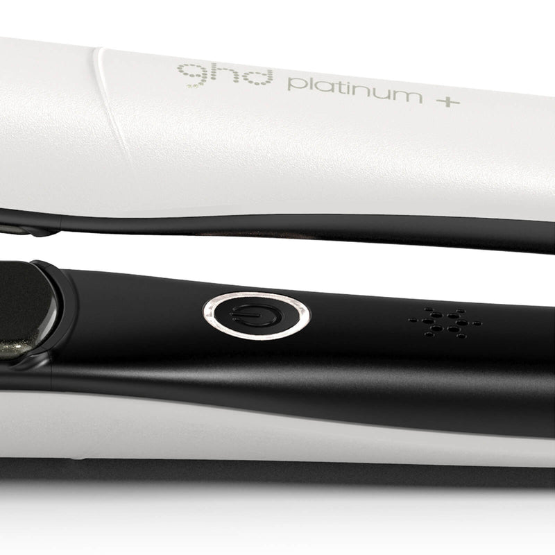 ghd Ultra-Zone® Technology