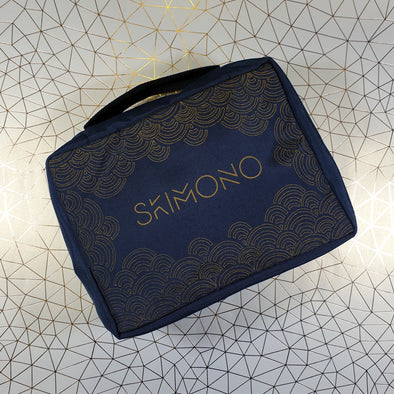 Skimono Wash Bag