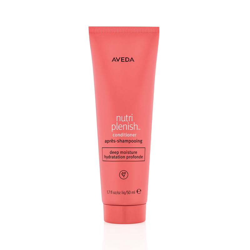 Aveda nutriplenish™ conditioner deep moisture