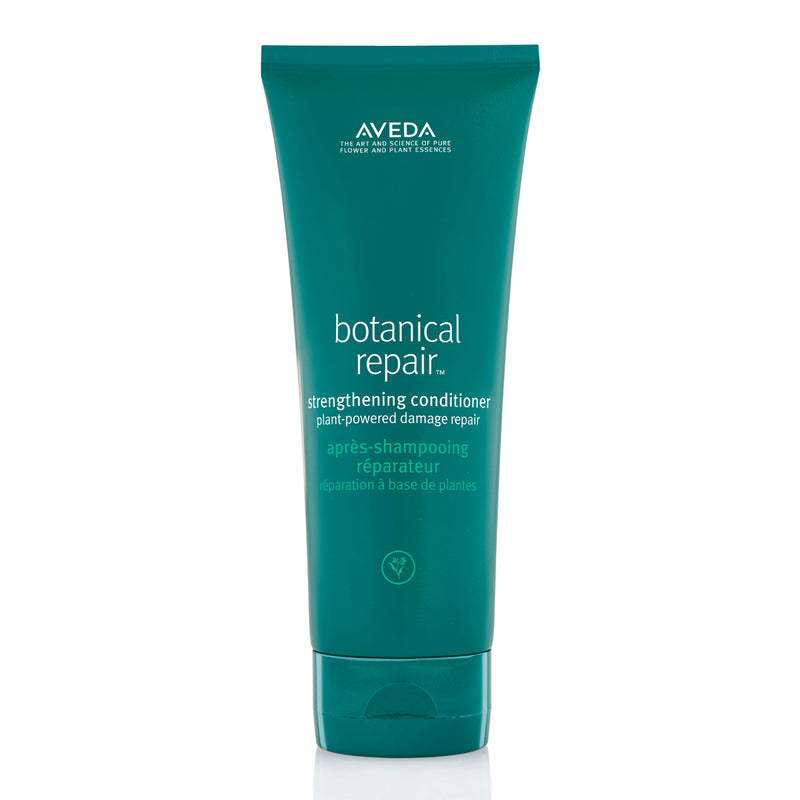 botanical repair strengthening conditioner