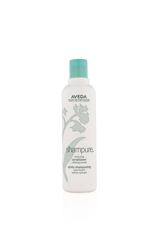aveda shampure conditioner 250ml