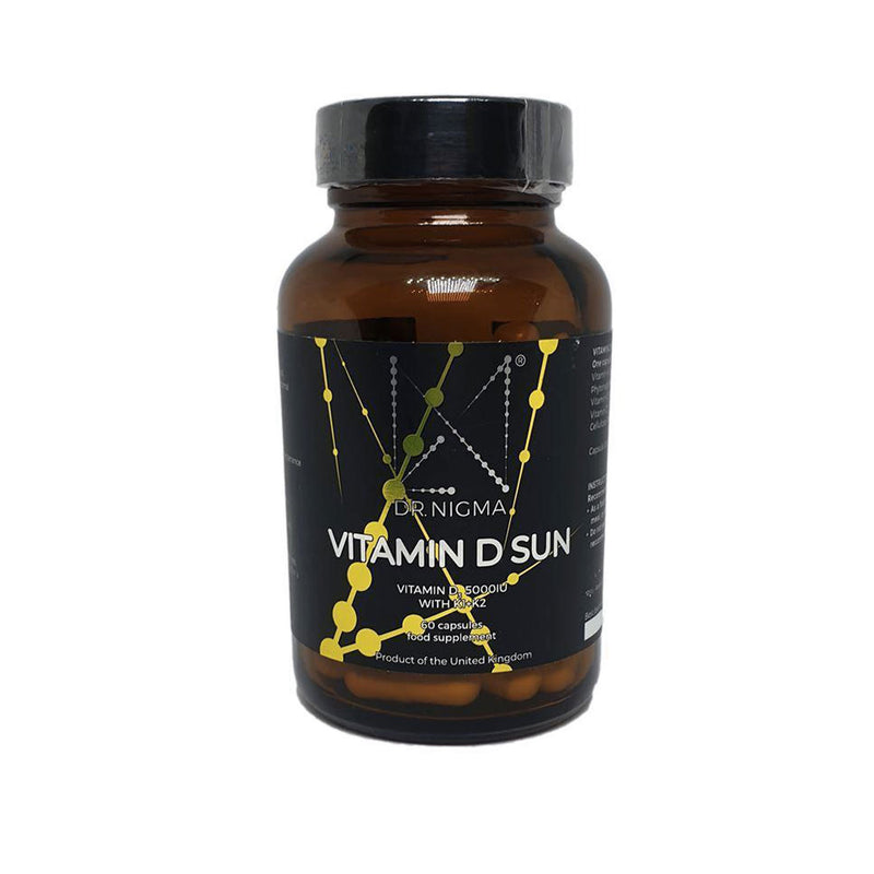 Dr_Nigma_Vitamin_D_Sun_Supplement