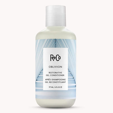 Oblivion Restorative Gel Conditioner