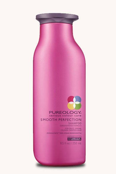 pureology Smooth Perfection™Shampoo