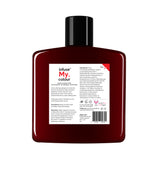 Infuse My Colour™ Ruby Wash