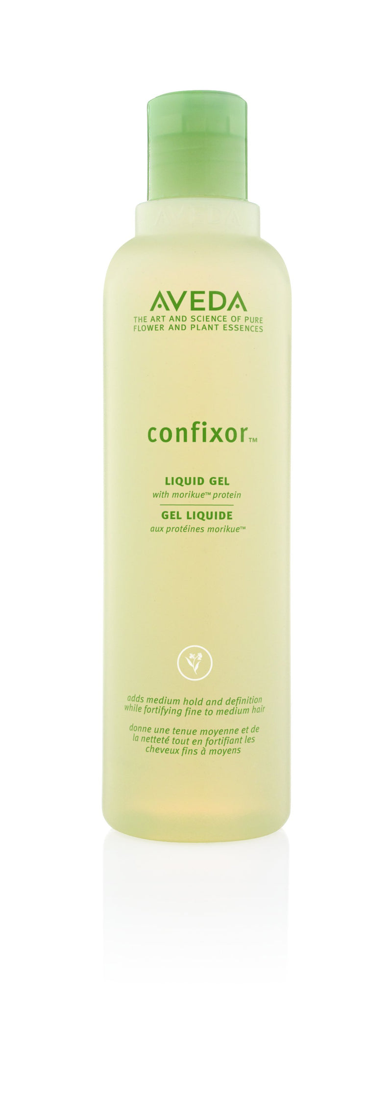 confixor™ liquid gel