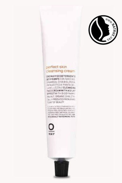Perfect Skin Cleansing Cream