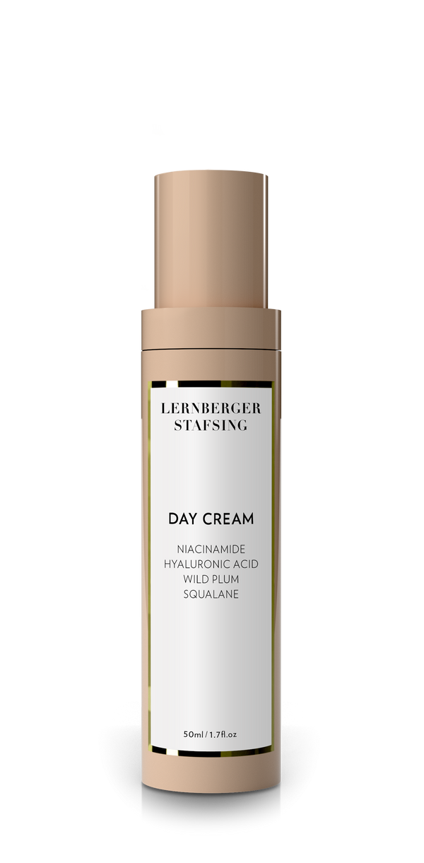 LERNBERGER STAFSING Day Cream