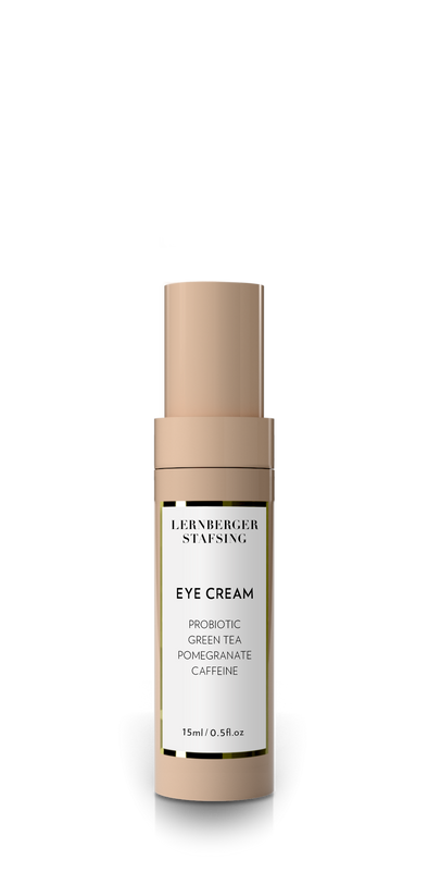Eye Cream - Free UK Shipping