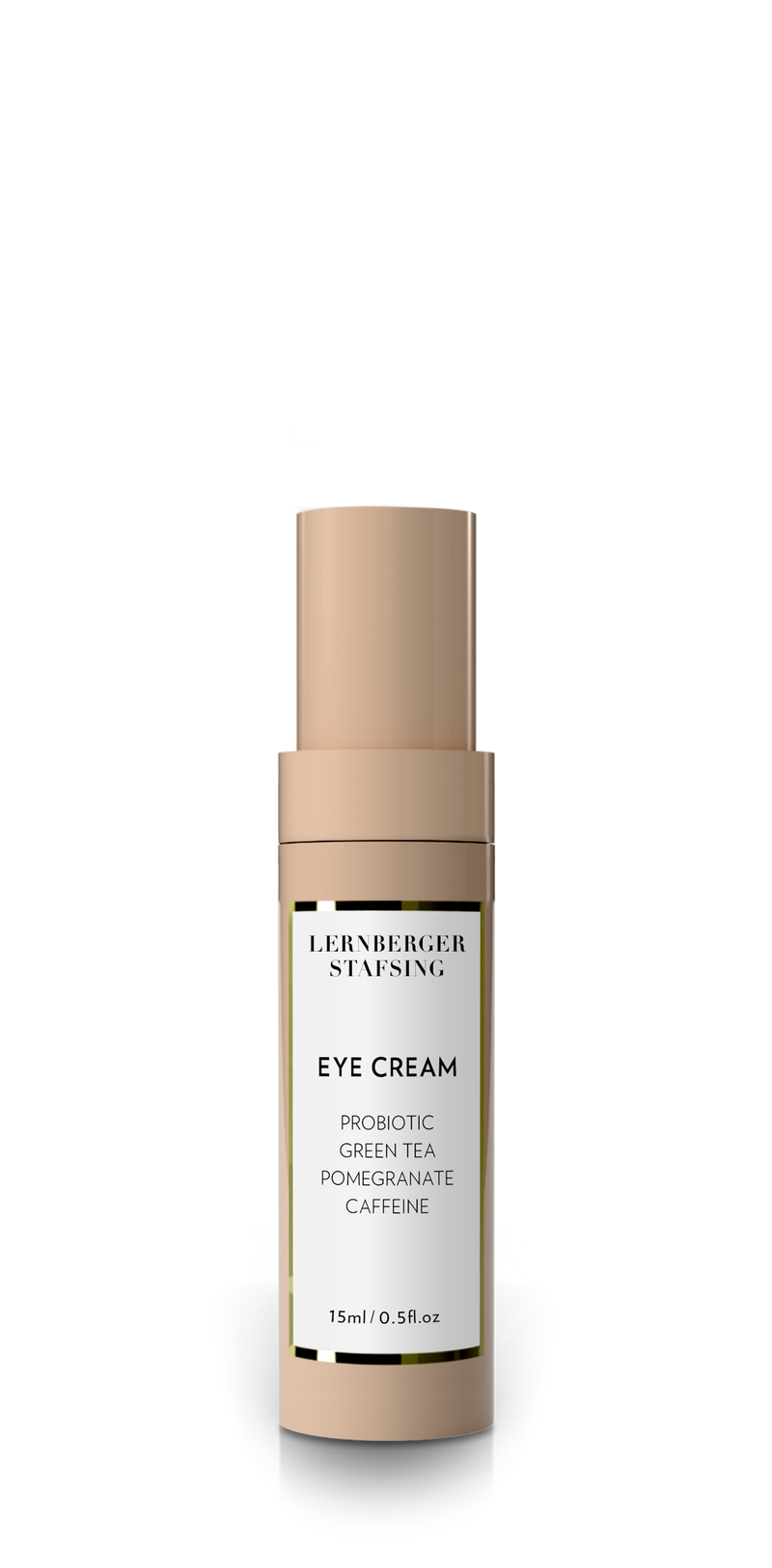 Lernberger Stafsing - Eye Cream