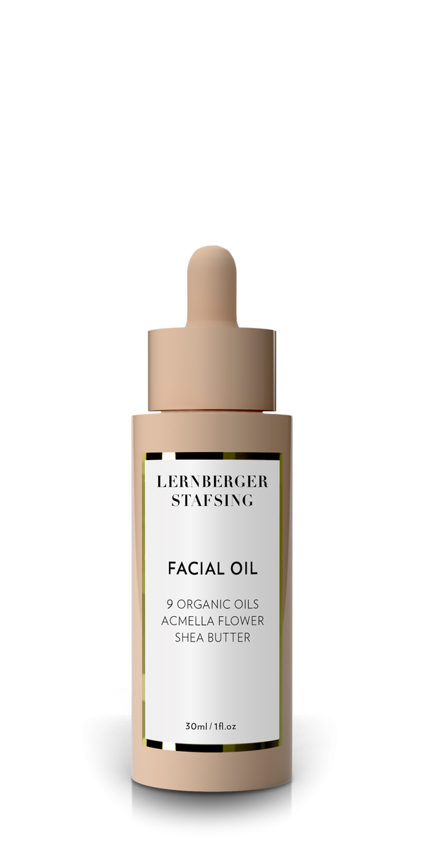 Lernberger Stafsing - Facial Oil
